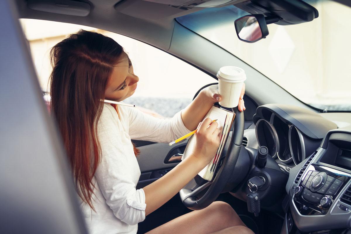 High Risk Car Insurance >> Pressreader Rapidcarinsurancequote Channel Save Money