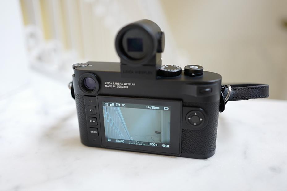 PressReader - nickname9558451 Channel - Leica's M10 is an